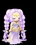 lavender genie