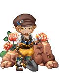 The Quest: 7 Miner NPC