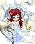 Angelic White