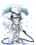 Sneg Voin