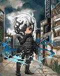 MGS - Raiden
