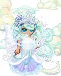 Fairy Queen of  W