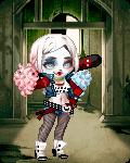 Harley Quinn - Su
