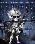Captain Phasma -