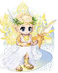 Golden Fairytale