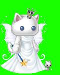 Kiki the Fairy Ca