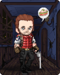 Resident Evil - B