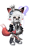 Killer Cute Maid