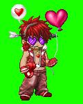 valentine craza