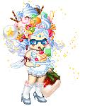 Dat Food Fairy
