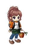Jill - Harvest Mo