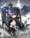 B★RS ~ Insane B