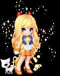 Super Sailor Venu