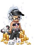 im rich! >:D