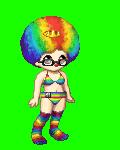 ***!~rainbow~!***