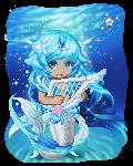Mer-Child