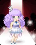 Princess Jellyfis