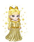 The Golden Sun Ch