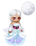 princess yue in a