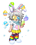 Happy Late Easter