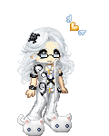 White, White, Whi