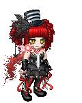 Demonic Lolita