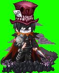 Shinigami Jake