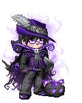 Pimping Purple
