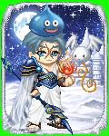 Dragon Quest~Sage