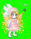 sweet sugar fairy