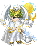Angel Imp!