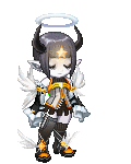 Cosmos Queen