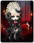 Lady Eailain of Realtai