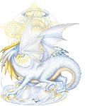 The Dragon Of Light