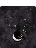 The Dancing Tapir