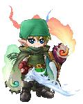 Link (traveling h