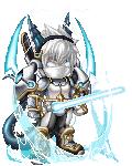 Azure Unit - L.E.