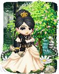 The Countess Von
