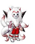 Furry Ninja