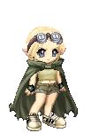 Syouran elf