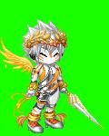 Ace Phoenix