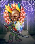 Majora's Mask: Od
