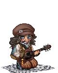 Gypsy Bard - Let