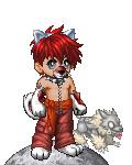 Res Werewolf