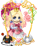 Princess Peach -