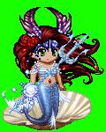 The Mermaid's Que