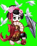 My Geisha/Maiko