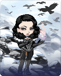 Yennefer of Venge