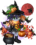 ~Trick or Treat~