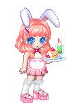 Simple Bunny Wait
